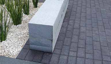 Ketley-Staffs-Blue-pavers-i