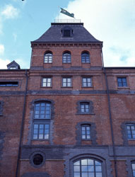 Malt-Building-Warrington4