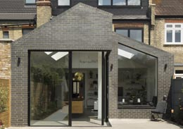 North London Extension