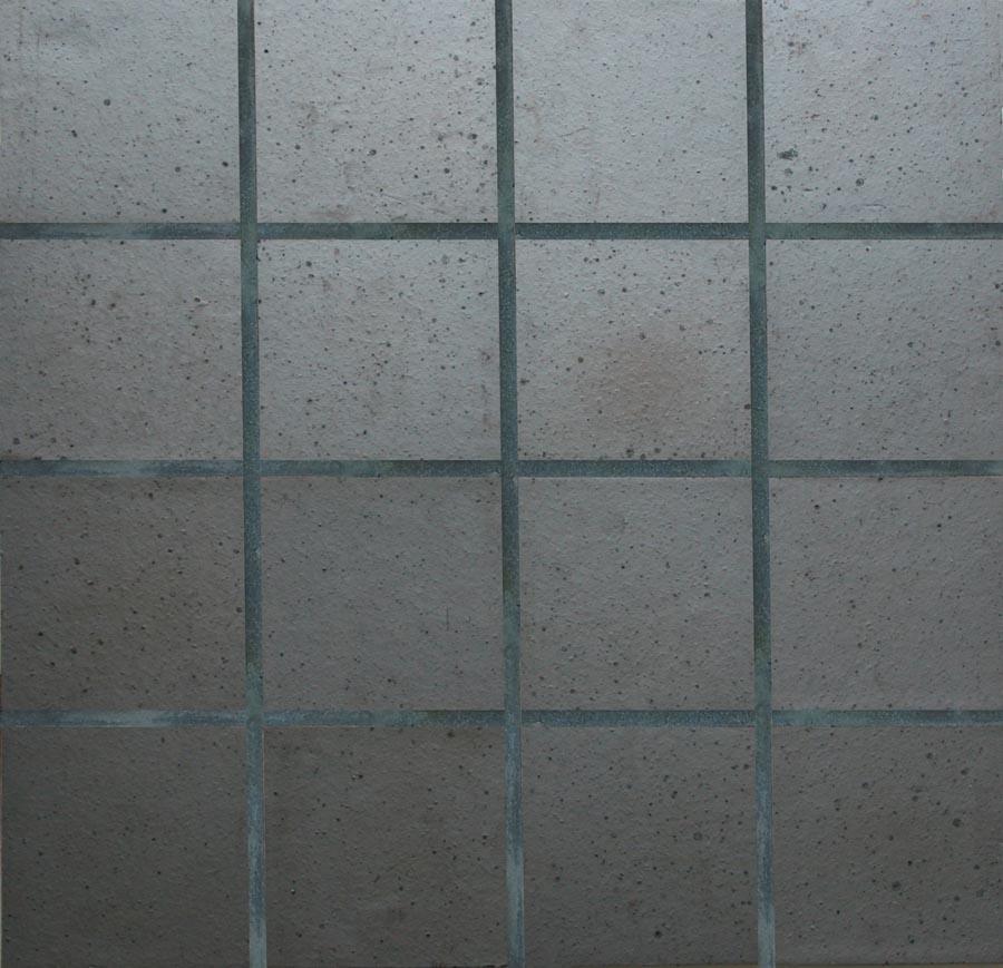 Bricks For Sale >> Quarry Tiles