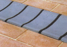 special-pavers